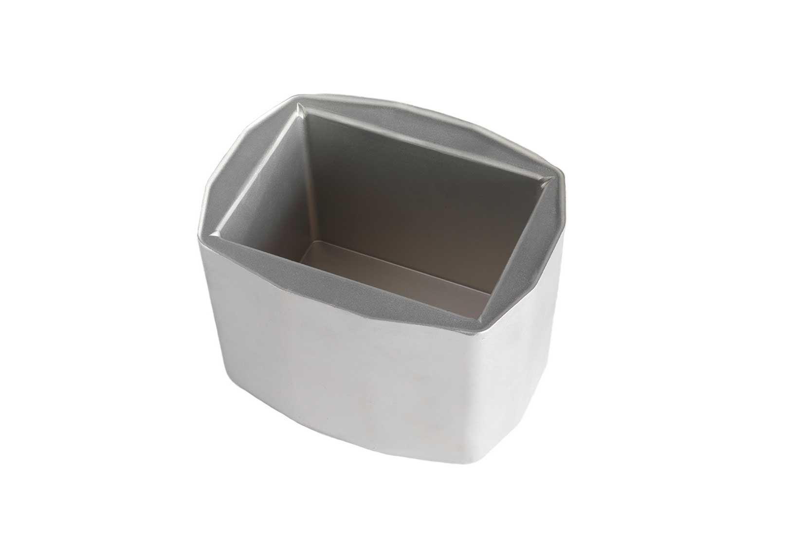 BUCKETS FOR BLOOD CENTRIFUGES